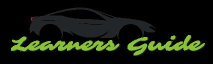 Learners Guide logo